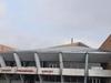 Shirak Airport 2