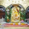 Sai Darshan - Revelando el Graceful Shirdi Sai Baba