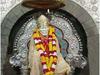 Shirdi-Sai Baba