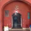 Shiva Dol Main Entrance