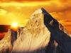 Shivling Peak UT Indian Himalayas