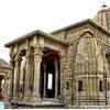 Shiv Temple Baijnath