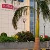 Sobha City Mall
