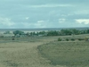 Shoshoni Wyoming