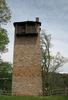 Shot Tower Historical State Park