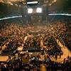 Show Greensboro NC Coliseum Complex