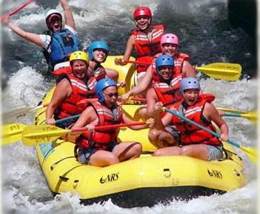 Shree Om Tours & Travels - Kalka