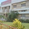Shri Chamunda Mataji Trust Bhojanalay