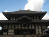 Shrine In Honshu