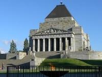 Santuário da Lembrança