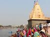 Shri Ram Ghat View