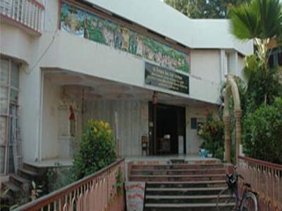 Shri-Vishal-Jain-Museum-Palitan