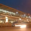 Shuangliuairport 1