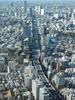 Shuto Expressway No.3 Shibuya Route