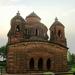 Shyam Ray Temple