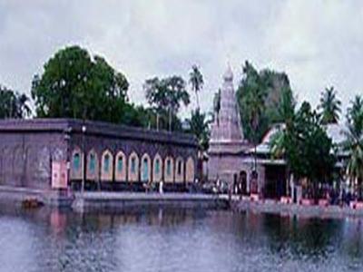 Siddheshwar