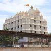 Siddhivinayak Temple