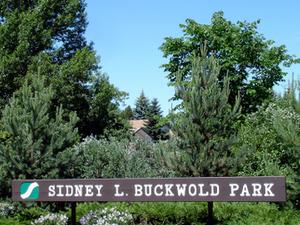 College Park Oriente