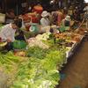 Siem Reap Mercado
