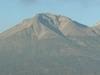 Sierra Negra And Pico De Orizaba