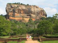 South Sri Lanka and Adam's Peak Tour 10 Days