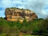 Best Winter Deal - Sri Lanka