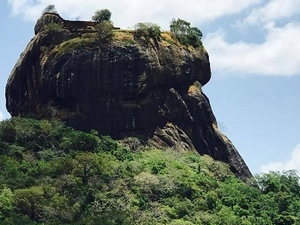 Taste of Srilanka Tour