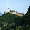 Sigmundskron Castelo