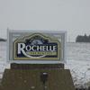 City Of Rochelle.