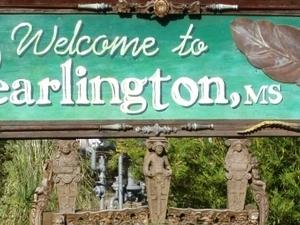 Pearlington