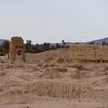 Sijilmassa Ruins