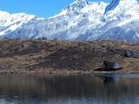Sikkim Summit Tours and Travels