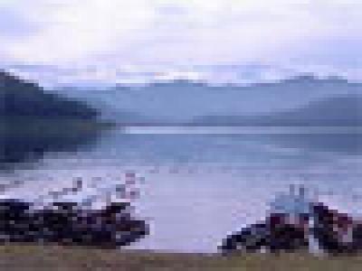 Si Lanna National Park