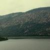 Siliserh Lake - Alwar