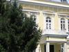 Silistra Art Gallery Building