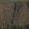 Silver Cord Cascade