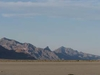 Silver Islands Utah
