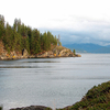 Silver Lake - Idaho