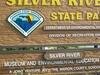 Silverriverstatepark