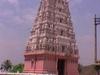 Simhachalam (temple) Visakhapatnam