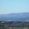 Simi Valley Surroundings