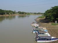 Simsang River