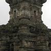 Singosari Temple
