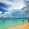 Sipadan Island - Borneo