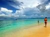 Sipadan Island - Semporna - Sabah