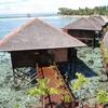 Sipadan Water Village In Sabah