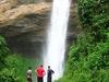 Sipi Falls - Mbale UG