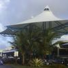 Bridgetown Grantley Adams Intl. Aeroporto