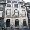 Museo de Sir John Soane