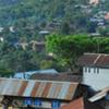 Sirohi - Ciudad Ukhrul